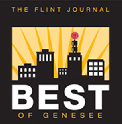 Flint Journal Winner
